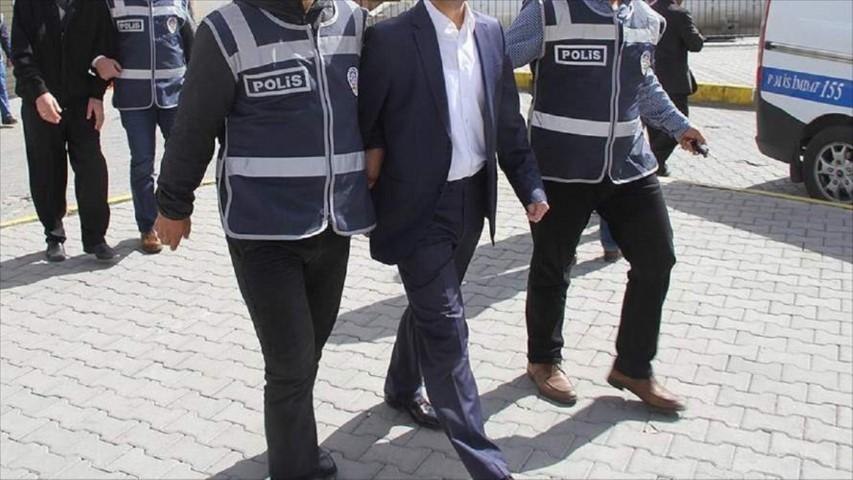 İstanbul merkezli 8 ilde tütün kaçakçılarına operasyon: 55 kişi hakkında gözaltı kararı