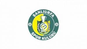 Şanlıurfaspor'da kulüp başkanı ve 12 yönetici istifa etti