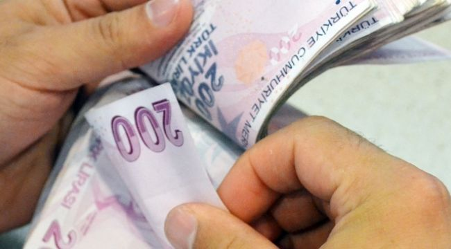 Türk-İş asgari ücret 2 bin 578 lira olsun