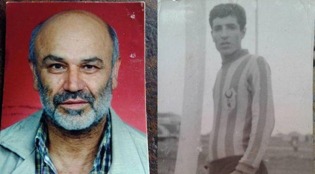 Mehmet Emin Bakikol vefat etti