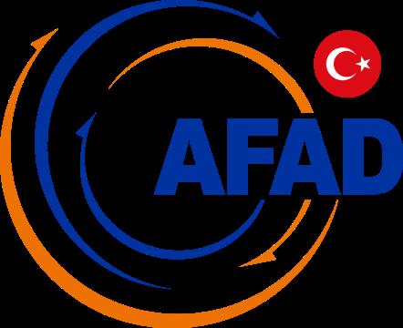 """AFAD: """"İlk belirlemelere göre 6 kişi hayatını kaybetmiştir"""""""