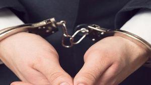 Öğretmen 4 çocuğa taciz iddiasıyla gözaltına alındı