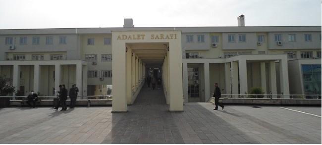 Sakarya'daki FETÖ davasında 15'er yıl hapis cezası istendi