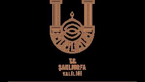 Şanlıurfa'dan Elazığ'a destek