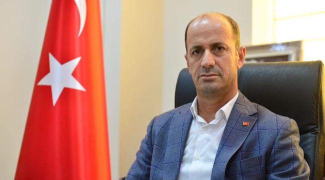 Yavuz HDP'ye artık dur denilsin!