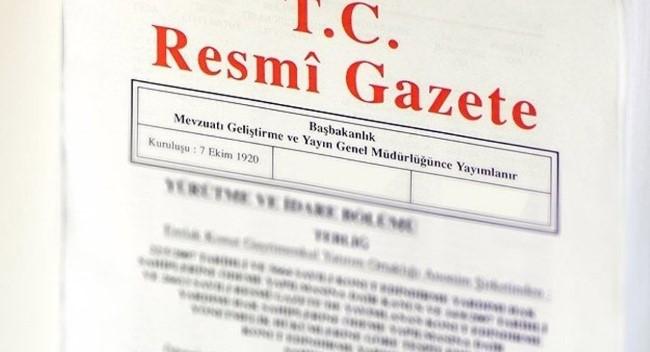 Şanlıurfa Ticaret İl Müdürü Nazan Sezer görevlerinden alındı