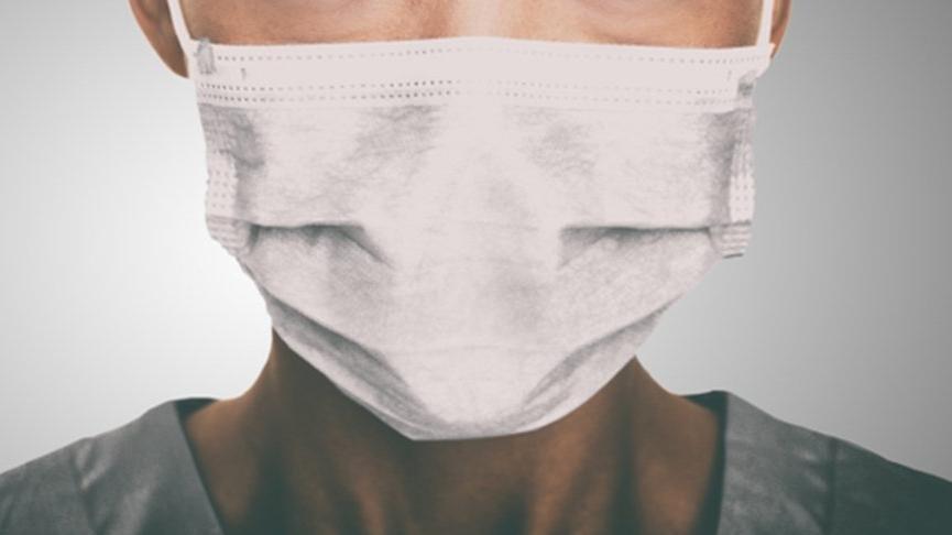 GAİB üyeleri, 30 milyon maske yapımında kullanılacak kumaşı hibe edecek