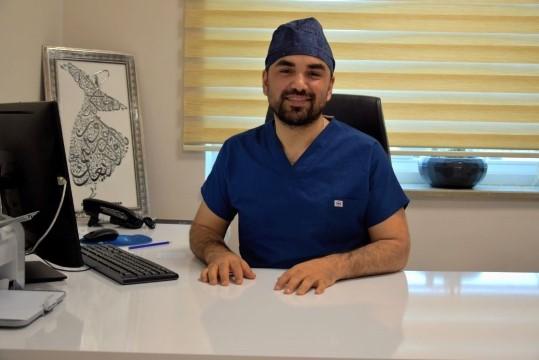 Kalp hastaları doktor kontrolünde oruç tutmalılar