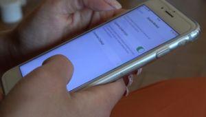 Yasa yürürlüğe girerse binlerce telefon her an kapanabilir