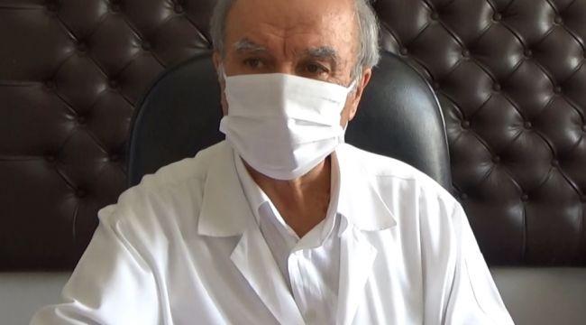 Hz.ibrahim Halilullah Vakfı kurban bağışınızı bekliyor (video)