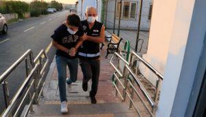 14 ilde FETÖ operasyonu: 27 kişi hakkında gözaltı kararı (Video)