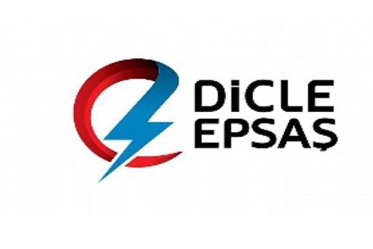 Yasal takibe düşmüş elektrik borcuna online ödeme kolaylığı