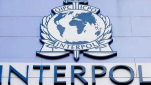 Interpol'ün kırmızı bültenle aradığı terörist Şanlıurfa'da yakalandı