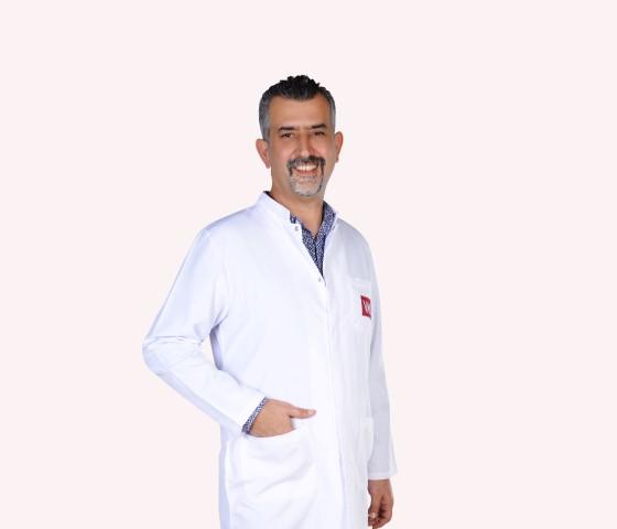 Pandemi prostat hastasını da vurdu