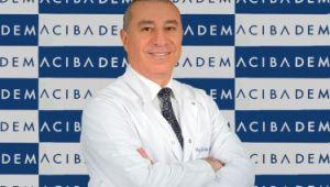 Talasemi hastalarının yarısı Akdeniz Bölgesinde