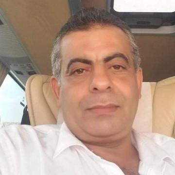 Şanlıurfa'da iş adamı kiracısı tarafından öldürüldü ( Video Haber )