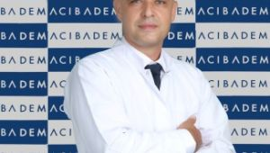 Türkiye'de meme kanseri farkındalığı artıyor