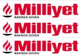 Gölet faciası: 7 ölü -(Milliyet Gazetesi-7 Eylül 2007)