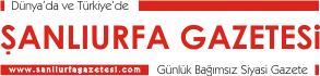 Şanlıurfa Gazetesi