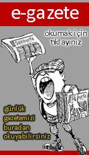 e gazete