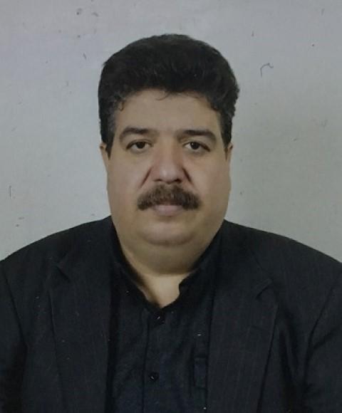 Mahmut AK